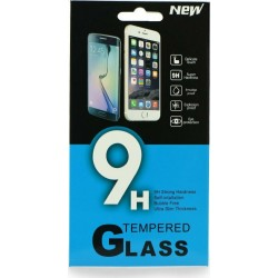 Tempered Glass 2.5D for Xiaomi Poco X3 NFC / X3 PRO