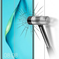Tempered Glass 9H for P40 Lite