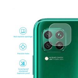 Huawei P40 Lite Camera Glass
