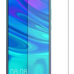 Powertech Tempered Glass 9H Clear για Huawei P Smart S (2020)