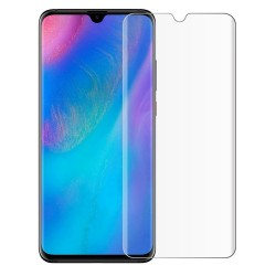 Colorfone Tempered Glass for Huawei P40 (6.1'')