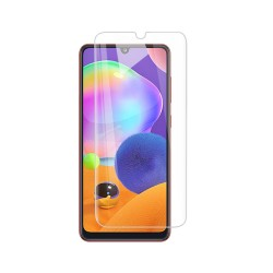 Colorfone Tempered Glass for Samsung Galaxy A31