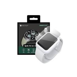 Bestsuit Flexible Hybrid Glass for Huawei Watch GT/GT 2 (46mm)