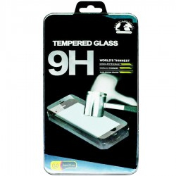Tempered Glass 9H for Xiaomi Redmi Note 9 - Glass Screen Protector PRO+