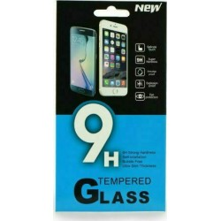 Tempered Glass 9H for Realme GT 5G