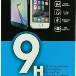 Tempered Glass for Realme 7 Pro