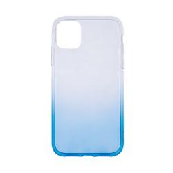 Smart Magnet Book Dark Blue Case for Realme GT 5G