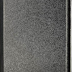 Book Forcell Elegance for Samsung Galaxy M21 - Black