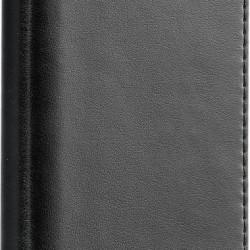 Magnet Book Case Black for Xiaomi Poco F3 / Poco F3 Pro