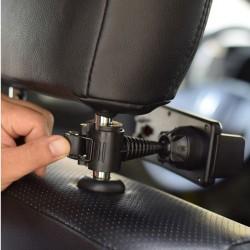 Car Headrest Ηolder for Mobile Phones