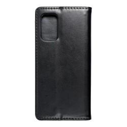 Magnet Book Case Black for Xiaomi Redmi 9T / Poco M3