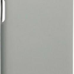Roar Colorful Grey Jelly Case for Xiaomi Redmi Note 9s / 9 Pro