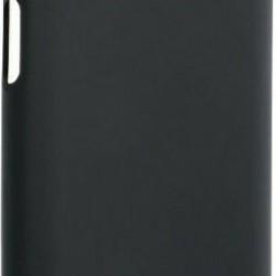Roar Colorful Black Jelly Case for Xiaomi Redmi Note 9s / 9 Pro