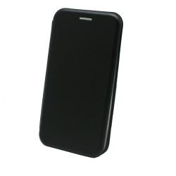 Book Black Element for Xiaomi Redmi Note 9s