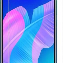 Tempered Glass PT for Huawei P40 lite E - 9H (0.33MM), PowerTech