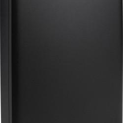 Toshiba HDD Disc Canvio Basics Portable Drive 1TB USB 3.0 - Black