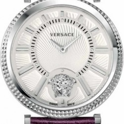 Versace Watch (38mm) VQG01-0015