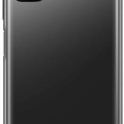 Xiaomi Redmi Note 10 5G (64GB) Dual Sim Graphite Gray EU
