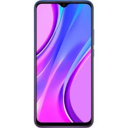 Xiaomi Redmi 9 (4GB/64GB) Sunset Purple EU