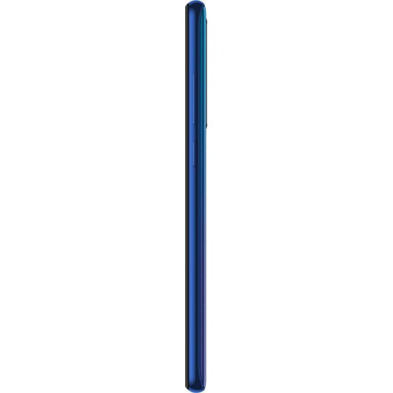 Xiaomi Redmi Note 8 Pro 6GB/64GB Dual Sim Ocean Blue EU