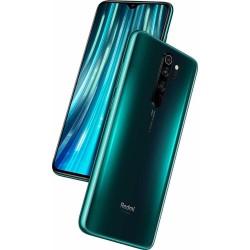 Xiaomi Redmi Note 8 Pro 6GB/64GB Dual Sim Jade Green EU