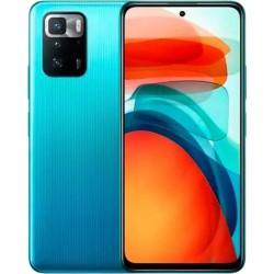 Xiaomi Poco X3 GT 5G 8GB/256GB Dual Sim Wave Blue