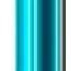 Xiaomi Poco X3 GT 5G 8GB/128GB Dual Sim Wave Blue