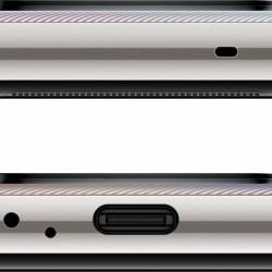 Xiaomi Poco X3 Pro 6GB/128GB Dual Sim Metal Bronze EU