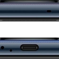 Xiaomi Poco X3 Pro 8GB/256GB Dual Sim Phantom Black EU