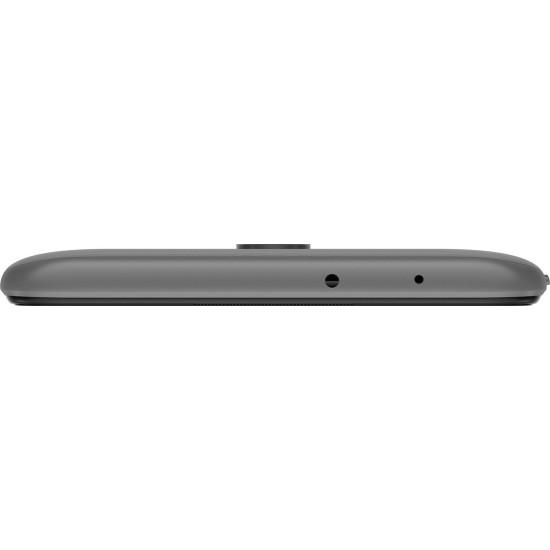 Xiaomi Redmi 9 (4GB/64GB) Carbon Gray EU