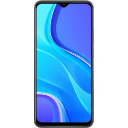 Xiaomi Redmi 9 (4GB/64GB) Carbon Gray EU