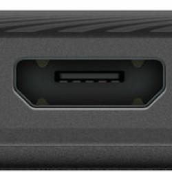 Xiaomi Redmi 9A (32GB) Carbon Grey