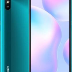 Xiaomi Redmi 9A (32GB) Ocean Green EU