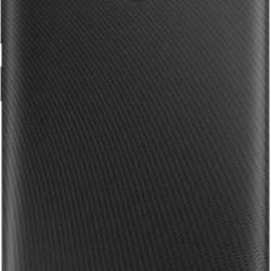 Xiaomi Redmi 9C (3GB/64GB) Midnight Gray EU