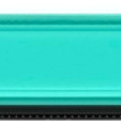 Xiaomi Redmi 9T 4GB/128GB Dual Sim Ocean Green EU