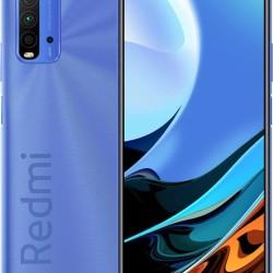 Xiaomi Redmi 9T 4GB/64GB Dual Sim Twilight Blue EU