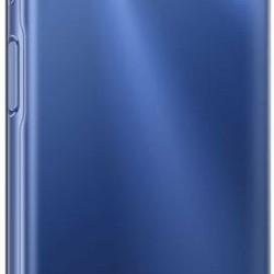 Xiaomi Redmi Note 10 5G (64GB) Dual Sim Nighttime Blue EU