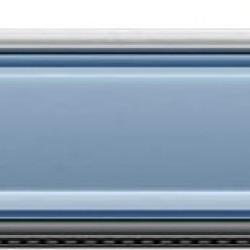 Xiaomi Redmi Note 10S (128GB) NFC Ocean Blue EU