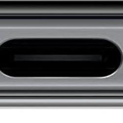 Xiaomi Redmi Note 10S (128GB) Grey EU