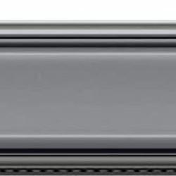 Xiaomi Redmi Note 10S (64GB) NFC Onyx Gray EU
