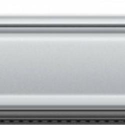 Xiaomi Redmi Note 10S (64GB) NFC Pebble White EU