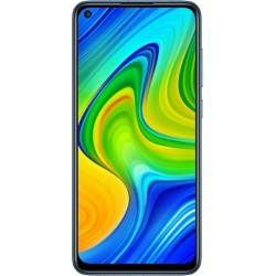 Xiaomi Redmi Note 9 (4GB/128GB) Midnight Gray EU