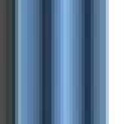 Xiaomi Redmi Note 9 (3GB/64GB) Midnight Gray EU