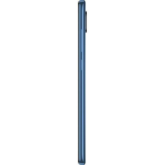 Xiaomi Redmi Note 9 (4GB/128GB) Midnight Gray EU