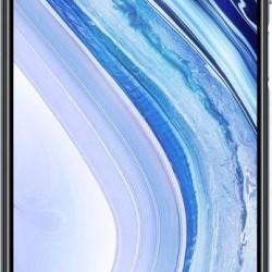 Xiaomi Redmi Note 9 Pro 6GB/128GB Interstellar Grey Dual Sim EU