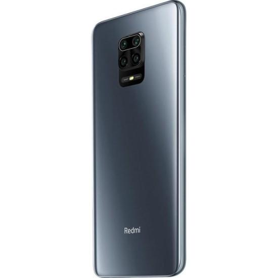 Xiaomi Redmi Note 9 PRO 6GB/64GB Interstellar Gray Dual Sim EU