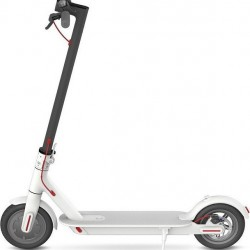 Mi Electronic Scooter M365 White