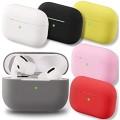 Bluetooth Earphones Cases