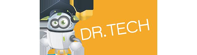 drtech.gr