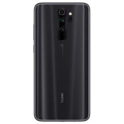 Xiaomi Redmi Note 8 Pro 6GB/128GB Dual Sim Mineral Grey EU